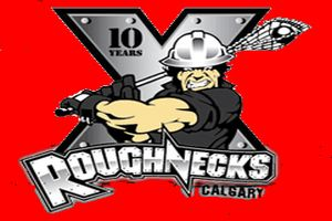 CalgaryRoughnecks