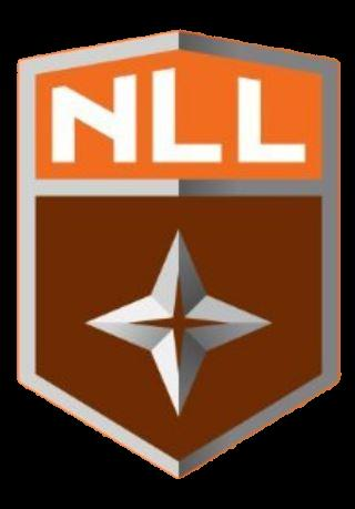 New England Black Wolves