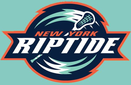 New York Riptide