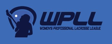 WPLL Page